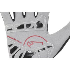 Endura Singletrack Plus Handschoenen, black